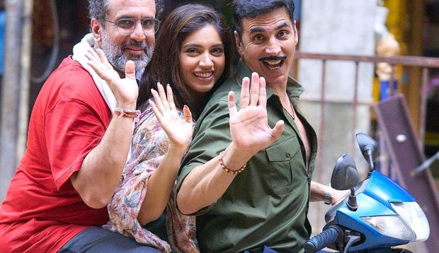 Aanand-L-Rai-to-start-the-second-schedule-of-Akshay.jpg