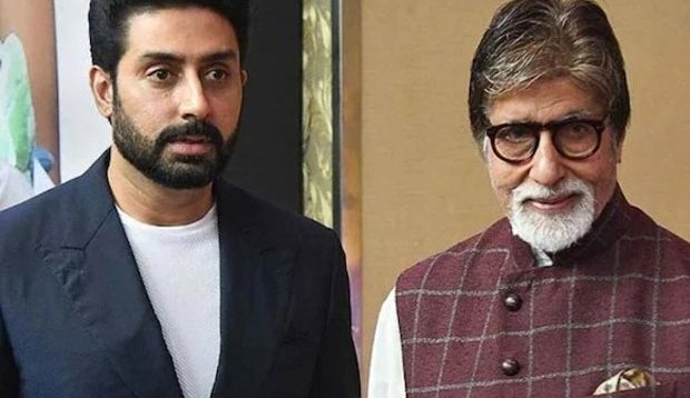 Amitabh-and-Abhishek-Bachchan-rent-property-to-SBI-for-Rs.jpeg